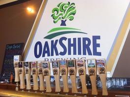 Oakshires-Public-House-Taps