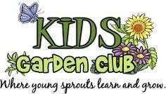 kidsgardenclub