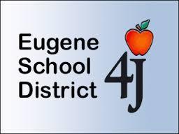 Eugene4J