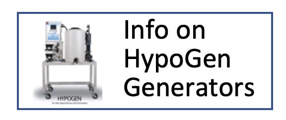hypogen info button