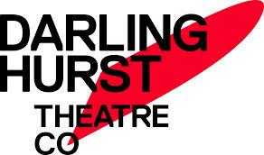 Eternity Theatre Logo 2