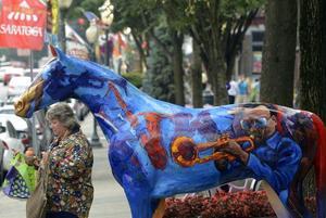 horse-saratoga