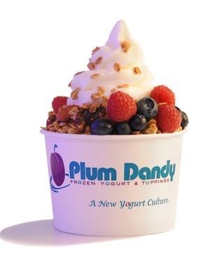plum-dandy