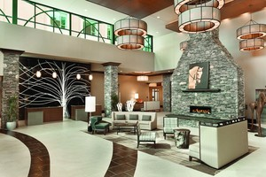 Embassy-Suites-Saratoga-Springs-Lobby-1014512-1200x800