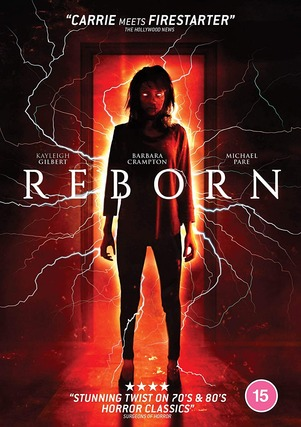 Reborn 2