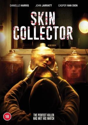 SkinCollecor