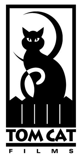 TomCat_logo_small-e1481147692150