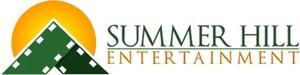 summerhill logo 2