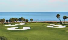 golfadvisor.brightspotcdn.com