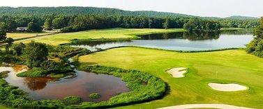 Callaway Golf Photo