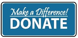 Donate button (1)