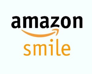 2020 Amazon smile logo 2