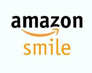 2020 Amazon smile logo 2
