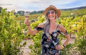 heather-temecula wine