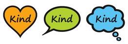 kind_hearts_kind_words_kinds_thoughts_image