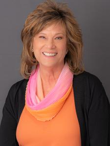 Sandy Knott