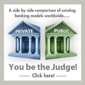 Bank comparison2