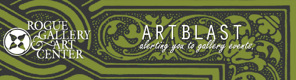 February 8 2017  artblast Celtic celebration