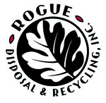 Rogue Gallery April 2017 Exhibits and News : Sponsored by Rogue Disposal & Recycling