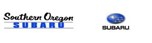 Sponsorship Logo Horizontal 300ptwide