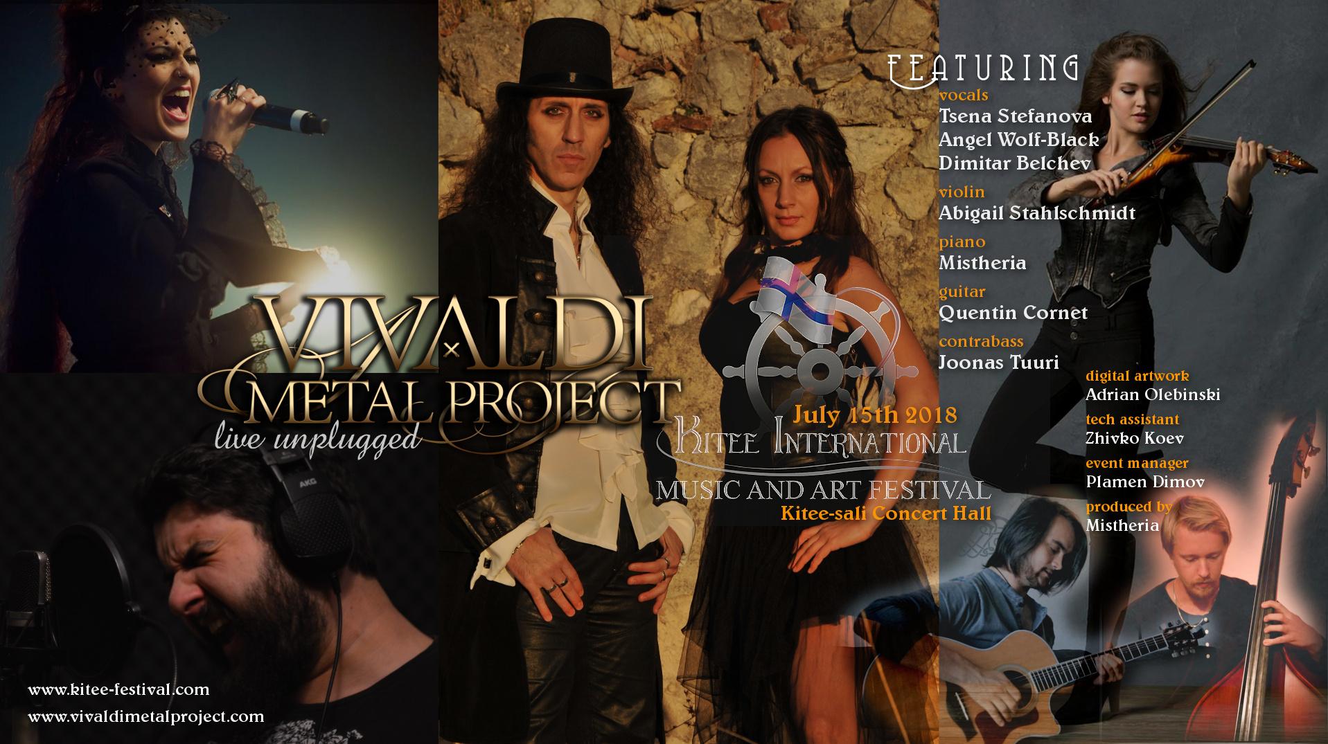 Vivaldi%20Metal%20Project%20unplugged%20