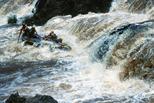 WATER RAFTING DW2041