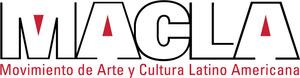 Macla Logo Vectored