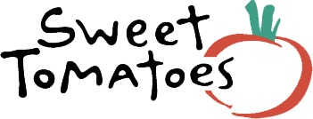 SweetTomatoesLogo