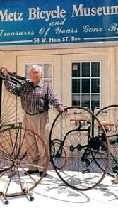 bicycle_museum-167x300