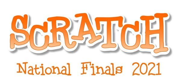 Scratch National Finals 2