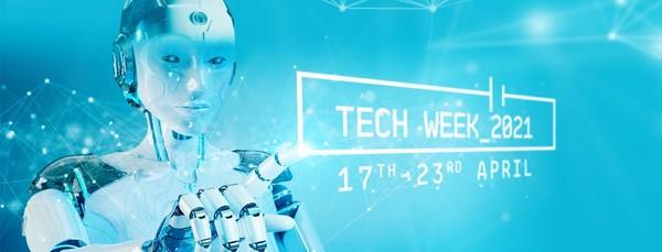 TechWeek2021_image 2