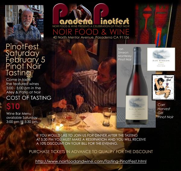 PinotFest-Feb5_Tastings
