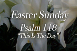 EasterSunday