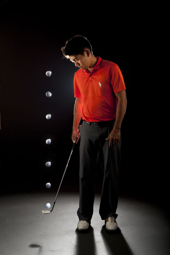 Golf_Torrence_7401