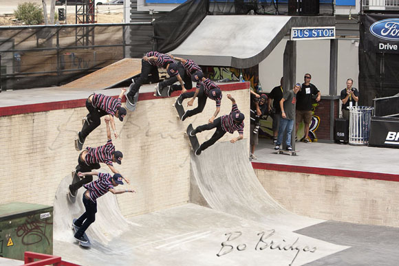 action_back_smith_53X0669 copy