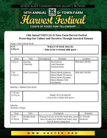 Virtual Harvest Festival 2020_Page_1 3