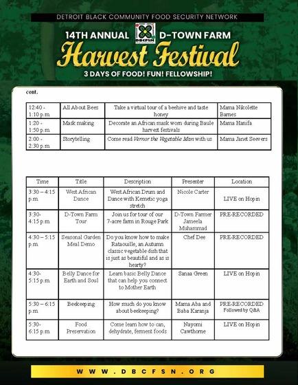 Virtual Harvest Festival 2020_Page_2