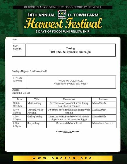 Virtual Harvest Festival 2020_Page_3