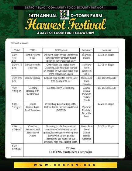 Virtual Harvest Festival 2020_Page_4