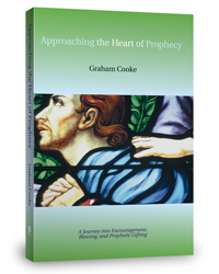 Approaching-the-Heart