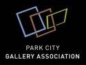 gallery assoc 4