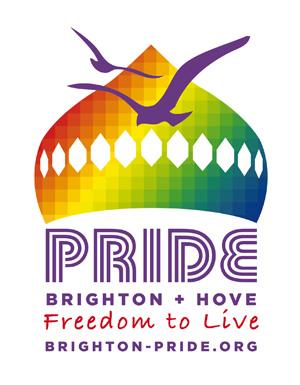 Brighton-Pride 2