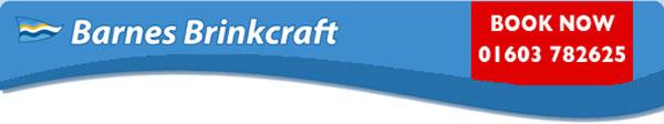 Emailer-header-image