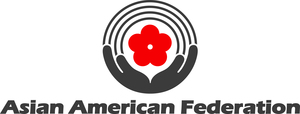 AAF Logo 2 3