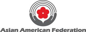 AAF Logo 3