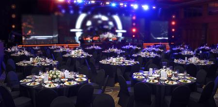 Gala Dinner edit AdobeStock_309932902
