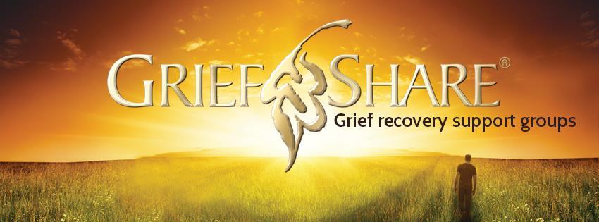 GriefShare-Logo 2