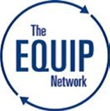 Equip Network