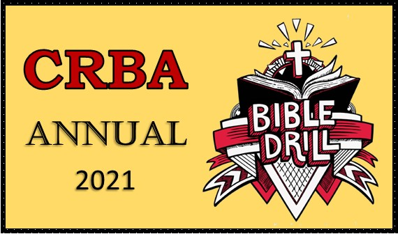 CRBA Bible Drill Logo 2