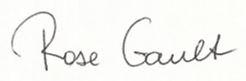 signature-rose gault